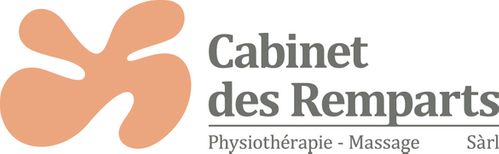 Physiothérapie Massage - Yverdon - Cabinet des Remparts